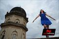 Picture 2 from the Telugu movie Manasu Maya Seyake