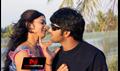 Picture 44 from the Telugu movie Manasuna Manasai