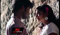 Picture 43 from the Telugu movie Manasuna Manasai