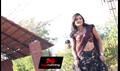 Picture 40 from the Telugu movie Manasuna Manasai