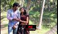 Picture 39 from the Telugu movie Manasuna Manasai