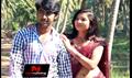 Picture 38 from the Telugu movie Manasuna Manasai