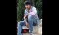 Picture 36 from the Telugu movie Manasuna Manasai