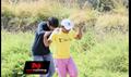 Picture 35 from the Telugu movie Manasuna Manasai