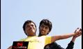 Picture 34 from the Telugu movie Manasuna Manasai