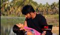 Picture 33 from the Telugu movie Manasuna Manasai