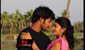 Picture 32 from the Telugu movie Manasuna Manasai