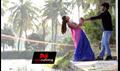 Picture 31 from the Telugu movie Manasuna Manasai