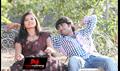 Picture 30 from the Telugu movie Manasuna Manasai