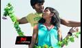 Picture 29 from the Telugu movie Manasuna Manasai