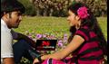 Picture 28 from the Telugu movie Manasuna Manasai