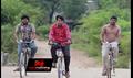 Picture 27 from the Telugu movie Manasuna Manasai