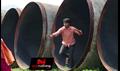 Picture 26 from the Telugu movie Manasuna Manasai
