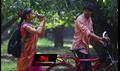 Picture 25 from the Telugu movie Manasuna Manasai