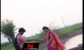 Picture 24 from the Telugu movie Manasuna Manasai