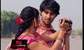 Picture 23 from the Telugu movie Manasuna Manasai