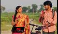 Picture 22 from the Telugu movie Manasuna Manasai