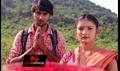 Picture 21 from the Telugu movie Manasuna Manasai