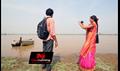 Picture 20 from the Telugu movie Manasuna Manasai