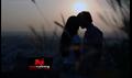 Picture 19 from the Telugu movie Manasuna Manasai