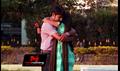 Picture 18 from the Telugu movie Manasuna Manasai