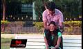 Picture 17 from the Telugu movie Manasuna Manasai