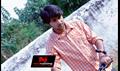Picture 16 from the Telugu movie Manasuna Manasai
