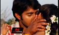 Picture 14 from the Telugu movie Manasuna Manasai