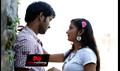 Picture 12 from the Telugu movie Manasuna Manasai