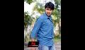 Picture 10 from the Telugu movie Manasuna Manasai