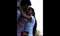 Picture 9 from the Telugu movie Manasuna Manasai