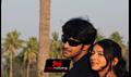Picture 4 from the Telugu movie Manasuna Manasai