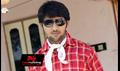 Picture 2 from the Telugu movie Manasuna Manasai