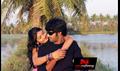 Picture 1 from the Telugu movie Manasuna Manasai