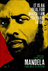 Picture 5 from the English movie Mandela: Long Walk To Freedom