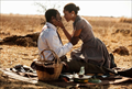 Picture 1 from the English movie Mandela: Long Walk To Freedom