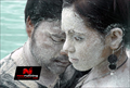Picture 7 from the Telugu movie Mango