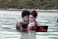 Picture 1 from the Telugu movie Mango