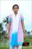 Picture 14 from the Telugu movie Marana Sasanam