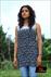 Picture 13 from the Telugu movie Marana Sasanam