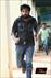 Picture 12 from the Telugu movie Marana Sasanam