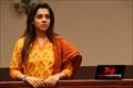 Picture 11 from the Telugu movie Marana Sasanam