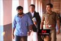 Picture 8 from the Telugu movie Marana Sasanam