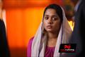 Picture 7 from the Telugu movie Marana Sasanam