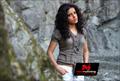 Picture 6 from the Telugu movie Marana Sasanam