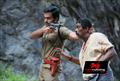Picture 1 from the Telugu movie Marana Sasanam
