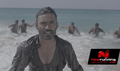 Picture 26 from the Tamil movie Mariyaan
