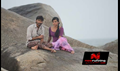 Picture 22 from the Tamil movie Mariyaan