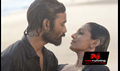 Picture 20 from the Tamil movie Mariyaan