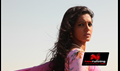 Picture 13 from the Tamil movie Mariyaan